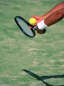 tennis011.jpg